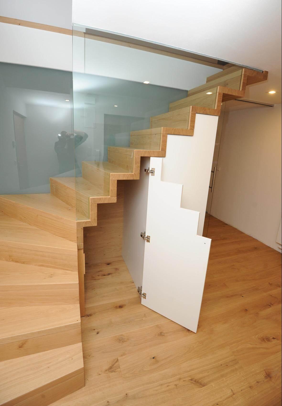 raumteiler. Black Bedroom Furniture Sets. Home Design Ideas