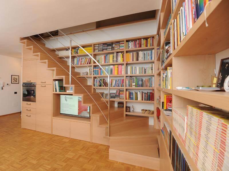 Scale mobili - Immagini di scale ...