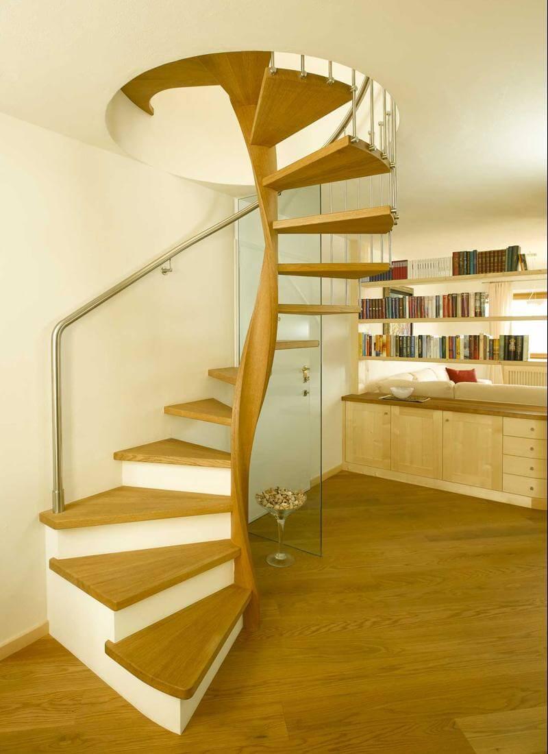 spindeltreppen. Black Bedroom Furniture Sets. Home Design Ideas